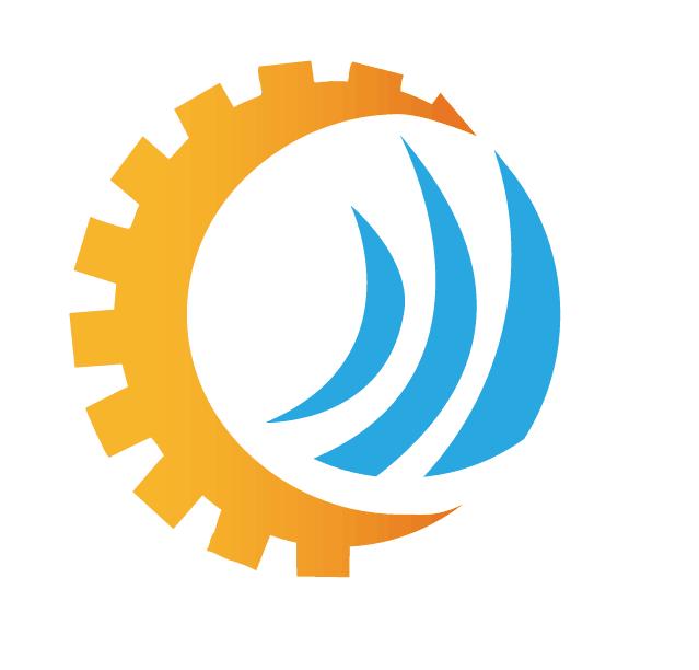 广州川成机械有限公司
