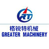 廣州市格銳特機械設備有限公司