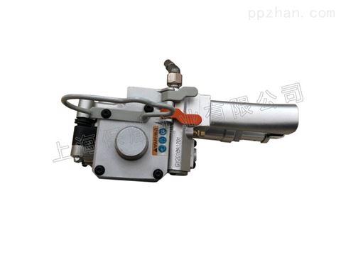 CMV-19氣動打包機 玻璃捆扎機