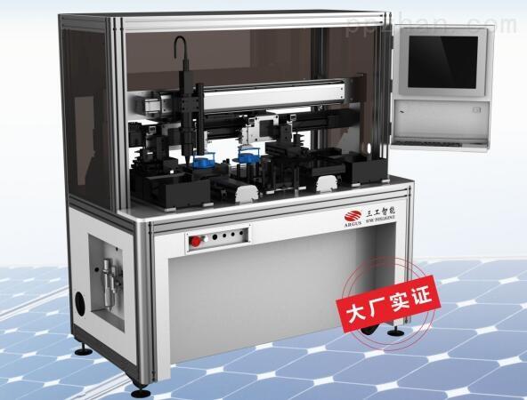 SFS-30AD高速激光��片�C 半片��片