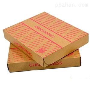 抚顺蔬菜皇冠hg1717|官方网站纸箱纸盒生产价格腾达