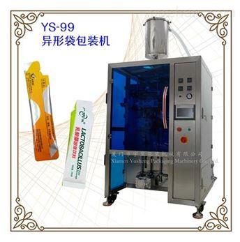 液体包装机、果汁包装设备
