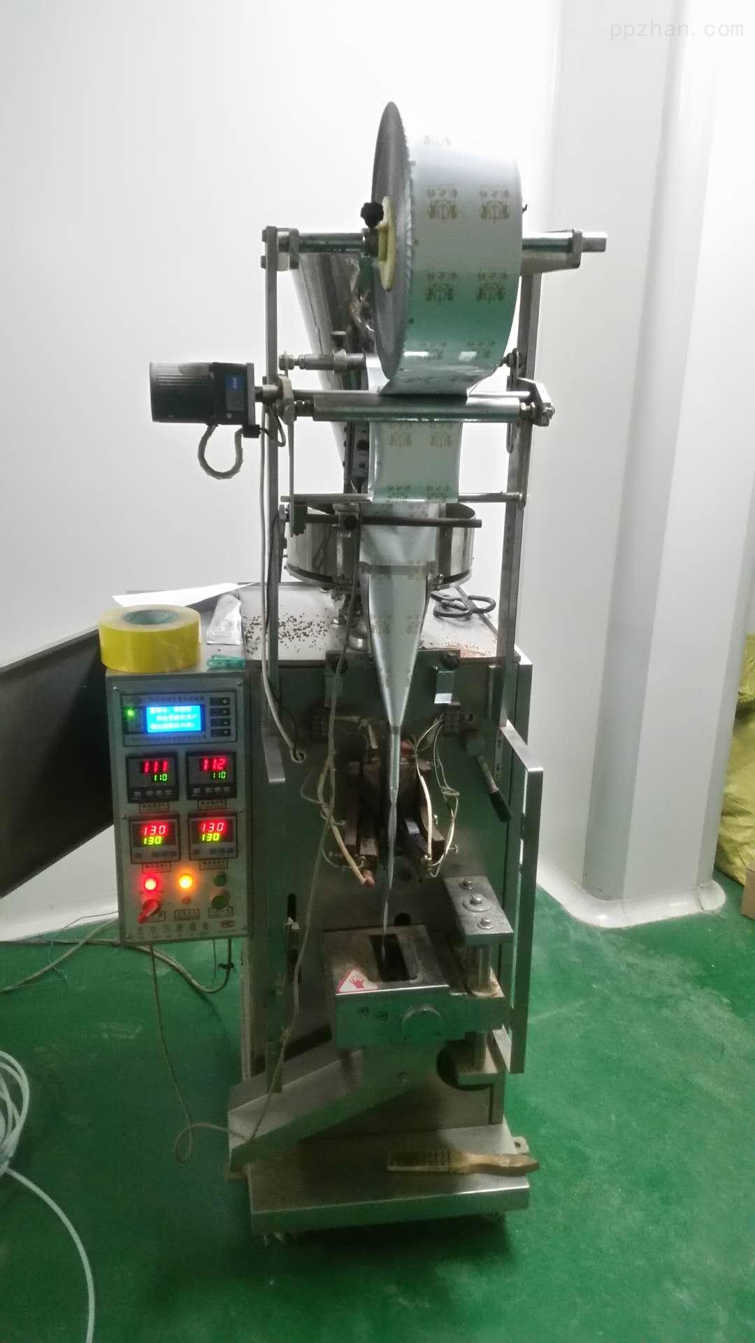 干料调味品沃发机械颗粒皇冠hg1717 官方网站机
