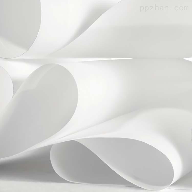 上海江苏供应进口白卡纸 化妆品盒 白卡