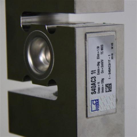 包装材料拉力试验机拉伸测试仪