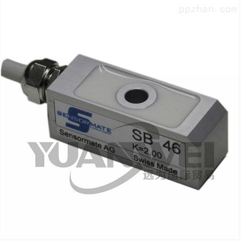 TK-E-E-Z-B04C-H-V-XP419压力传感器GEFRAN