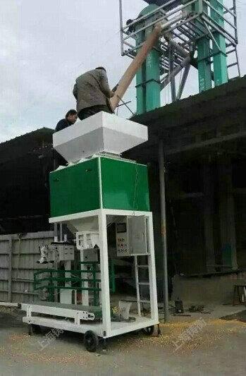 南京肥料包�b秤
