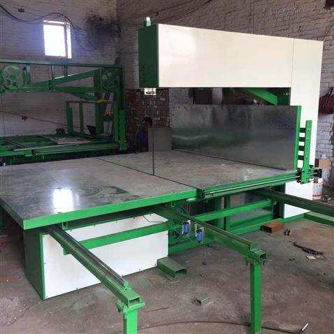 外墙复合板裁条机器设备厂