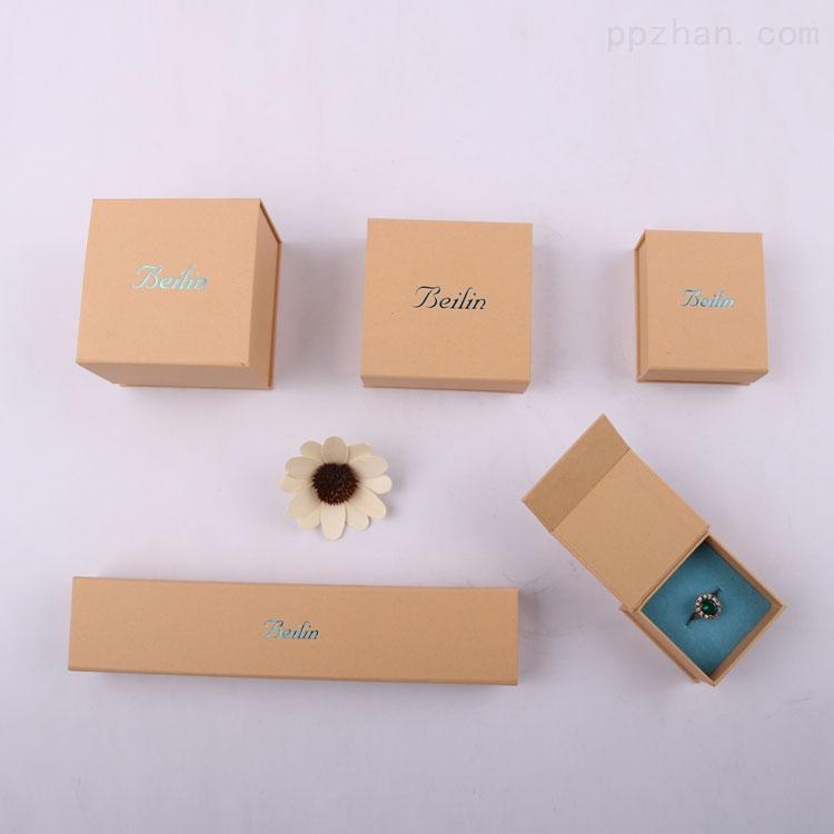 冠琳礼盒包装盒 时尚礼物盒定制