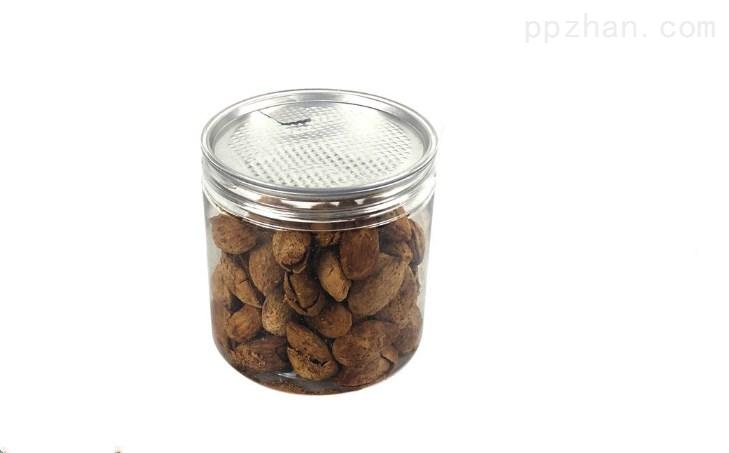 花茶罐�怨�罐定制食品包�b罐�S家
