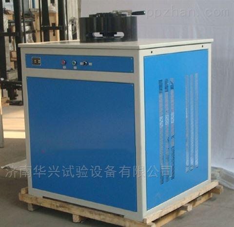 GBW-600T微机控制全自动杯突试验机