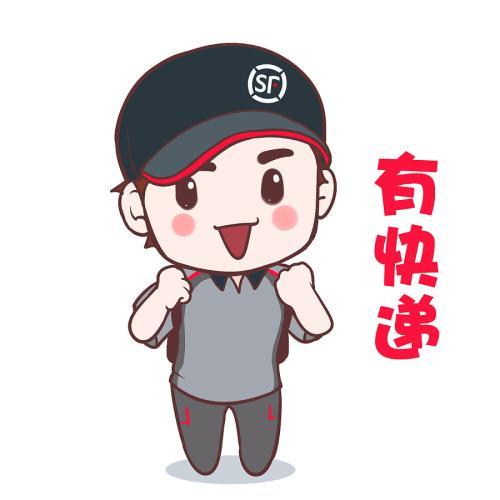 """""""快递""""第四次写入全国政协常委会工作报告"""