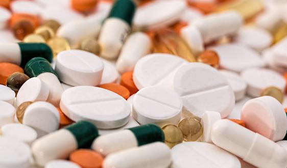 改进优化制药装备设计,助力药企更好的生产管理