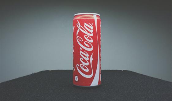 利比里亚可口可乐装瓶公司关闭当地装瓶生产线