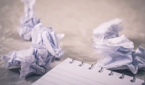 山东黄岛海关检出环保不合格进口废纸400余吨