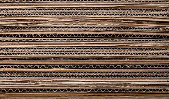 柔性单面机大幅提升纸板物理指标的同时更省纸!