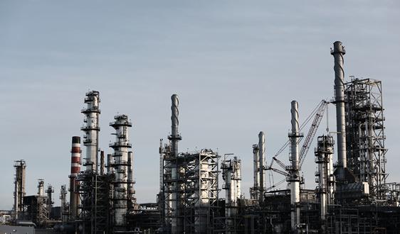 石化價格上調,聚乙烯能否拉開旺季上漲的序幕?