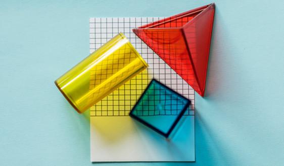丝印玻璃的工艺流程、调色注意事项及分类