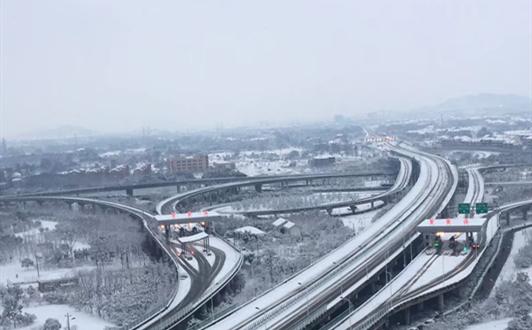 DHL扩大德国包裹站网络建设 新增3000个