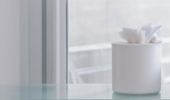 共享纸巾:流量变现新窗口