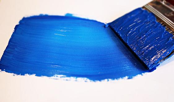 印刷脫墨怎么辦?從油墨和紙張下手超簡單!