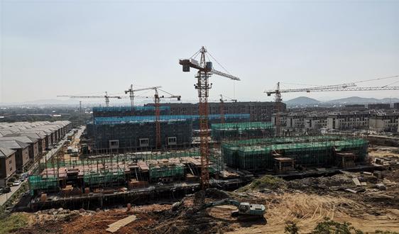 广州石化6条聚烯烃包装线已完成全面升级正式投产