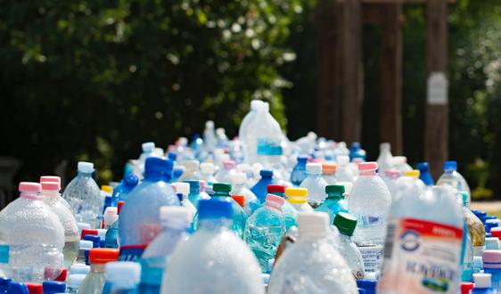 美国参议院推出《循环法》塑料厂商强烈支持!