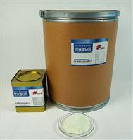 荧光增白剂fp-127的作用