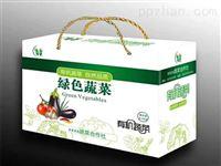 抚顺蔬菜皇冠hg1717|官方网站纸箱纸盒生产价格实惠腾达