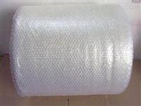 上海优质气泡膜 气泡垫  泡泡膜 加厚气泡纸