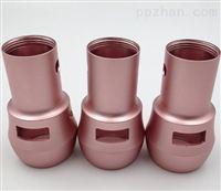 惠州马安音响塑胶外壳喷油移印丝印加工厂家