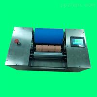 油墨检测仪器胶印展色仪