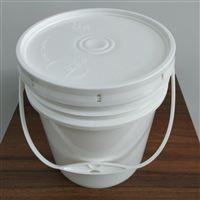 艺术涂料专用包装桶 5L