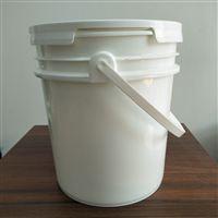 工业湿巾桶