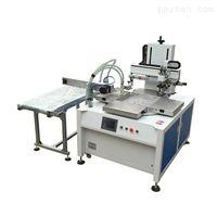 淮安市电器面板丝印机厂家电子面板移印机