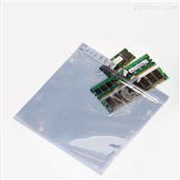 防静电屏蔽电子产品包装袋厂家