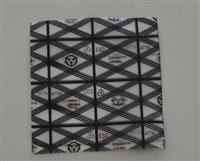 网格导电袋核心优势展示电子零件防静电