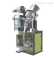 螺杆式自动包装机
