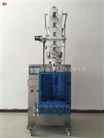厂家专业定制无纺布颗粒包装机