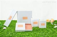 冠琳包�b�Y盒定制 精致包�b盒�S家