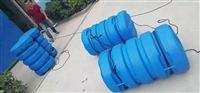 �B殖浮筒浮�w塑料浮球水上�a�^生�a�O��