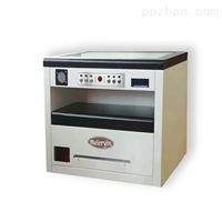 印PVC用多功能数码彩印机功能齐全