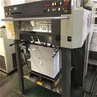 急出海德堡四色印刷机SM52-4