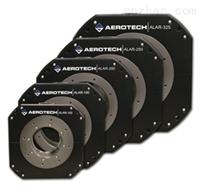 Aerotech ALAR-SP大口�叫��D�_