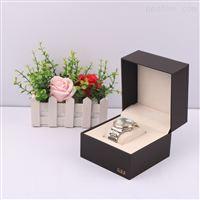 高档珠宝盒定制生产厂家