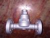 TB3F不锈钢可调式疏水阀