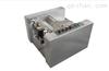 自动纸盒钢印打码机