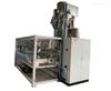 全自动硬脂酸锌灌装机 颗粒粉末定量包装机