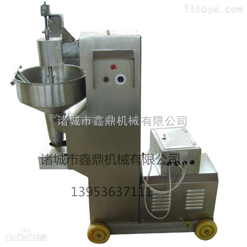 XD-338-*全自动丸子机